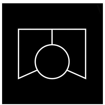 NS-Hollands-Logo